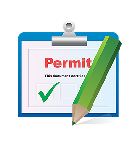 Permit-Software-City County Solutions.pn