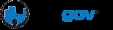 mygov-bbc-logo.png