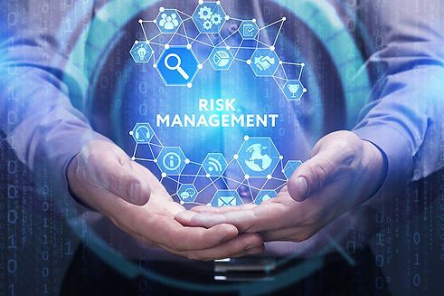 City County Solutions Risk Management Co