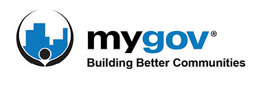 My Gov Logo with separator.png