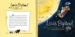 Louis Popitoul
