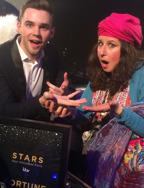 ITV Stars Christmas 2016.JPG