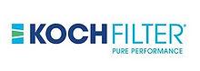 Koch Logo.jpg