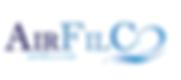 AirFilCo Logo.png