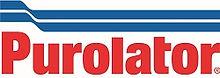 Purolator logo.jpg