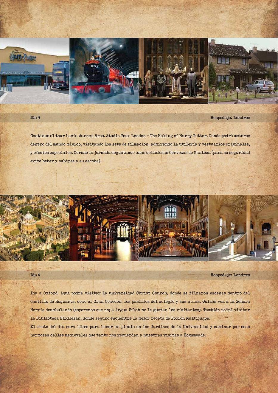 DestinoSecreto---Itinerario-Individual-0