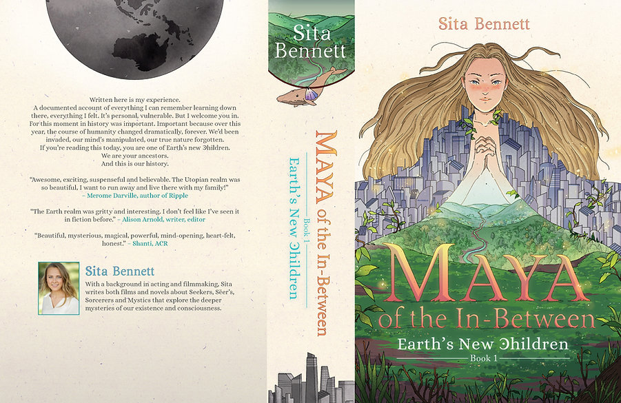 Maya of the In Between Final Cover.jpg