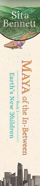 Maya of The In Between Spine.jpg