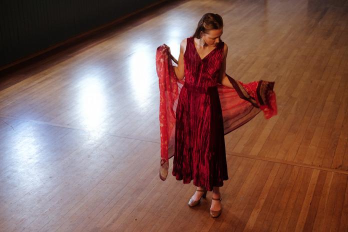 Sita Bennett - Australian Actress.jpg