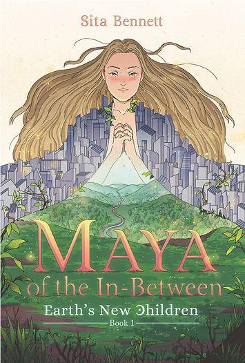 Maya of the In Between Final Front.jpg