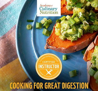 Great Digestion - Square Ad_edited.jpg