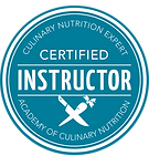 ACN_0054-18_Cert-Instructor-Emblem_P2-bl