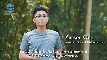 PN ZACSON ONG 25 FEB 2.jpeg