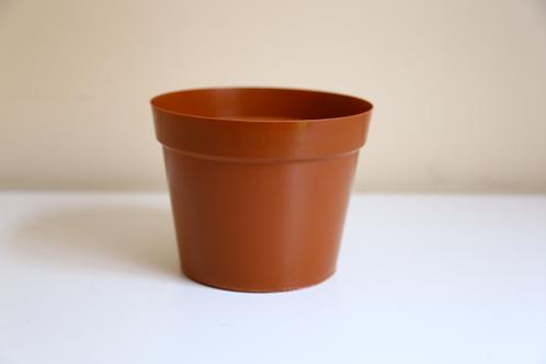Vaso T 16 Cor Cerâmica