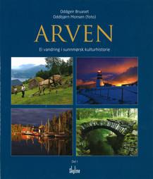 ARVEN I