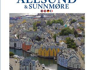 Ålesund og Sunnmøre