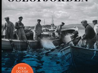 Oslofjordboken