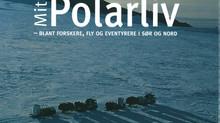 Polarliv