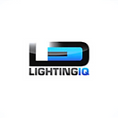 LED Lighting IQ Logo.png