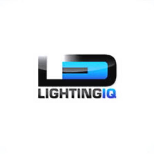 LED Lighting IQ Logo.png