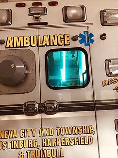 UVC Trolley in Ambulance.jpeg
