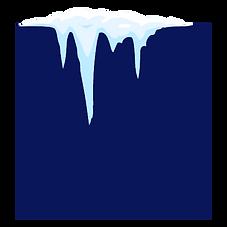 Logo 500x500 px (2).png