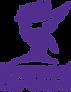 1200px-Liverpool_City_Council_Logo.svg.p