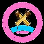 Final_Logo_western1.png