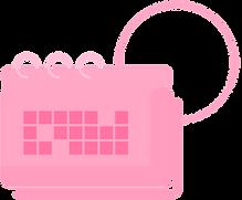 Calendar_edited.png