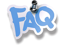 FAQ-Frequently-Asked-Questions-Download-