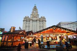liverpool-christmas-market