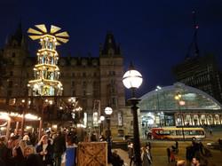 Liverpool Market 2