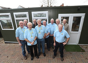 Romsey Mens Shed0008A.jpg