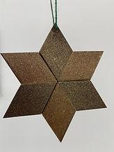 craft-6star.jpg