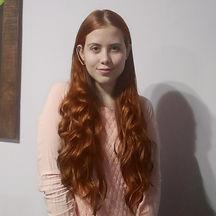 Valentina Lopera.jpg