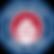 Logo-Passion-bouffe-3_180x.png