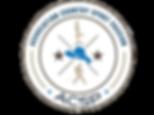 ACSP - Association Country Sport Passion Taverny