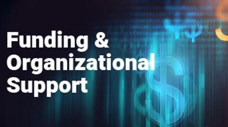 Funding & Organizational Support.jpg