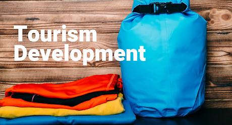 Tourism Development.png