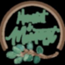 Logo_web_rgb copy.png
