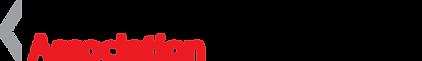 DDA Logo-Horiz-Std.png