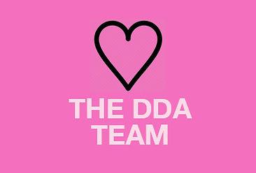 TheDDATeam-3.jpg