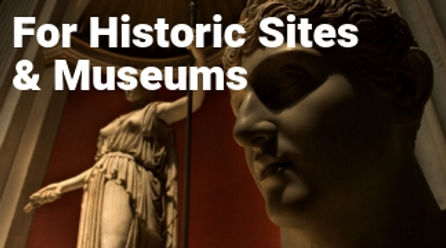 For Historic Sites & Museums.jpg