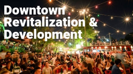 DowntownRevitalization.jpg