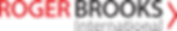 RBI Logo Transparent.png