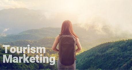 Tourism Marketing.jpeg