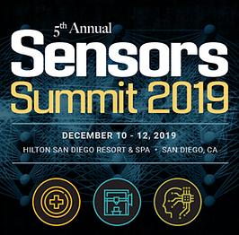 0003833_sensors-summit-2019_300.png
