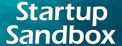 startup sandbox.jpg