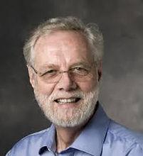 Ron W. Davis, PhD.jpg