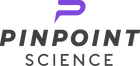pinpoint_science_logo_stacked_purple_v1.